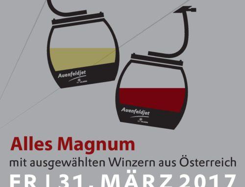 Weingondeln